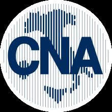 CNA Genova